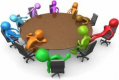 Cursos de Effective Meetings